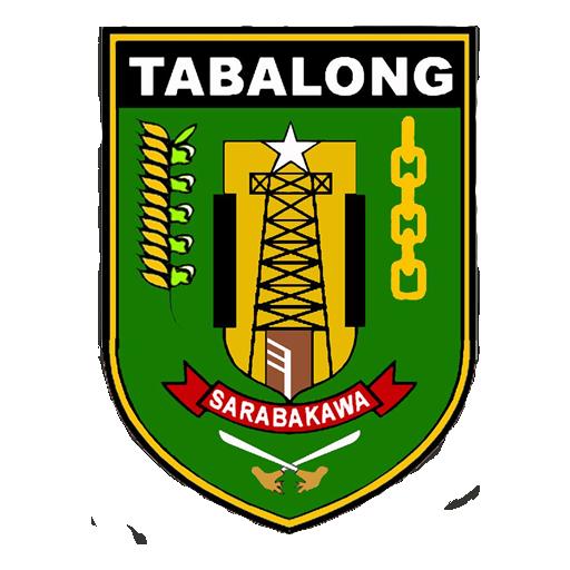 logo tabalong